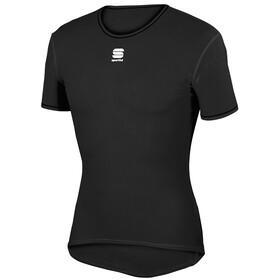 Sportful Thermo Dynamic Lite T-Shirt Men black